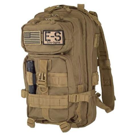 get home bag for sale 1sale echosigma emergency systems get home bag