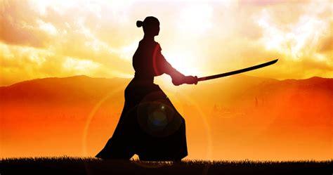 Spiritual Samurai spiritual principles of the samurai