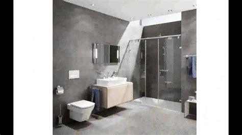 Badezimmer Fliesen Klein by Cross Fliesen Kleines Badezimmer Ideen