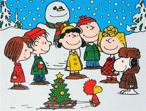 peanuts animated christmas images 274 best snoopy peanuts images on peanuts snoopy brown
