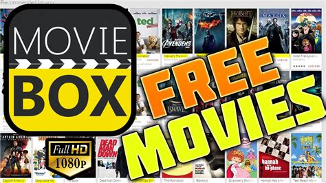 how to get moviebox on android free on your iphone appletv box dualux