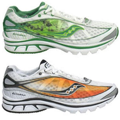 forefoot strike running shoes forefoot strike running shoes 28 images forefoot