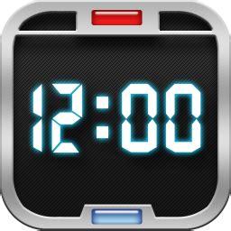 digital clock apk digital clock wallpaper v1 1 8 apk apk