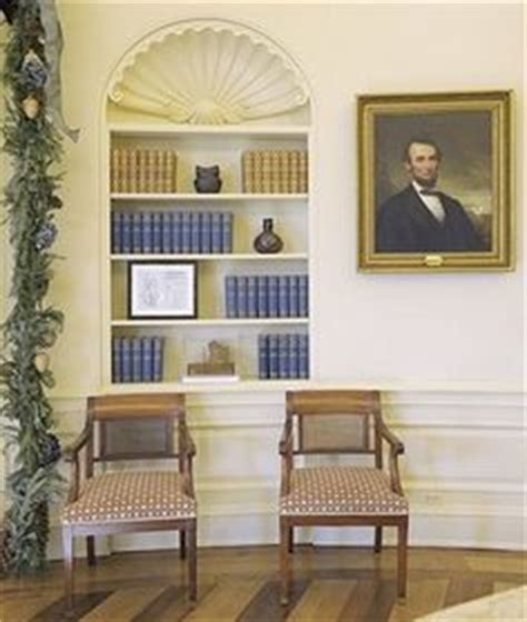 oval office decor history 1000 images about oval office decor on office