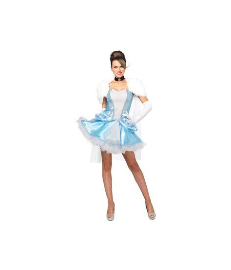 Princess Cape Cinderella disney cinderella princess womens costume fur cape dress