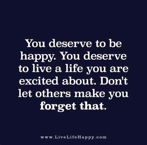 you deserve this not that living an abundant after near abuse and addiction books you deserve to be happy you deserve to live a you