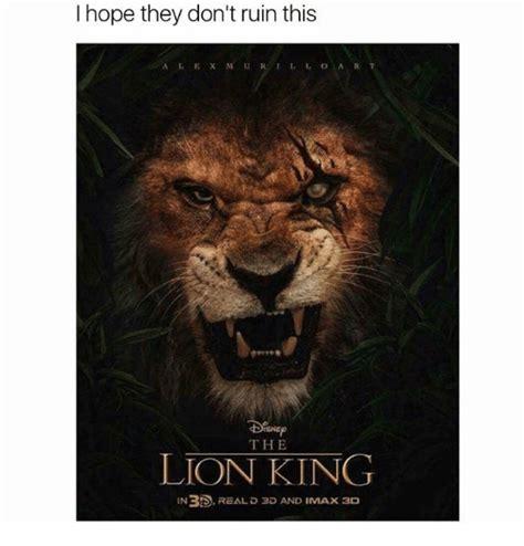 Lion Sex Meme - lion sex meme 28 images lion king dirty jokes sexual