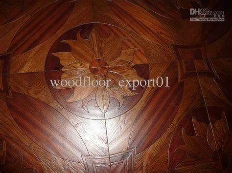 Medallion Wood Floors by 2018 Wood Flooring Parquet Wood Flooring Medallion Lotus