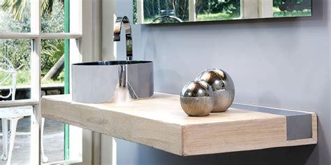 lavandini design bagno lavandini diversi unconventional mood la casa in ordine