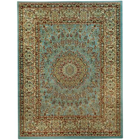 Alria Maxy 9 By Unique maxy home pasha collection blue 5 ft 3 in x 6 ft 11 in area rug pa 4516 5x7 the home depot