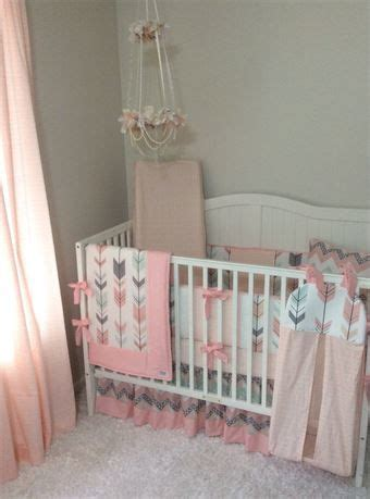 Complete Nursery Bedding Sets Best 25 Crib Bedding Ideas On Baby Crib Bedding Baby Crib Bedding And