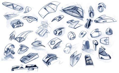 product design product design process documentation essentials part 1