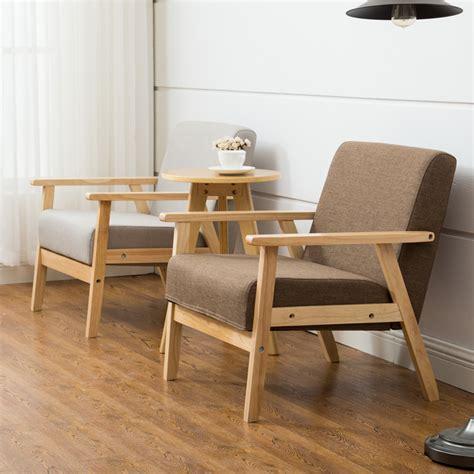 Moderne Holz Esszimmer Tische by Hohe Qualit 228 T Gro 223 Handel Moderne Esszimmer Sessel Aus
