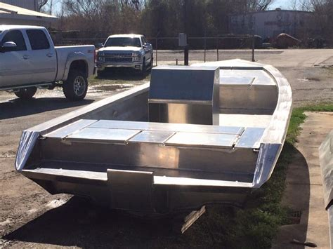 uncle j custom boats 25x7 uncle j bay boat uncle j custom boats llp facebook