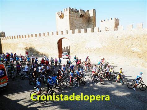 examen planea septiembre 2015 cbtis 189 oficial gran acogida del iii d 237 a de la bicicleta con 189