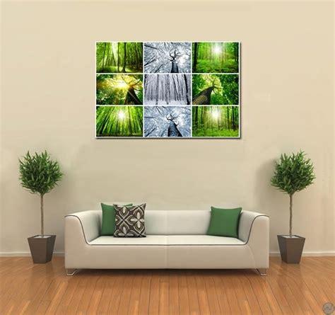 what is zen design tableau zen design arbre mill 233 naire artwall and co