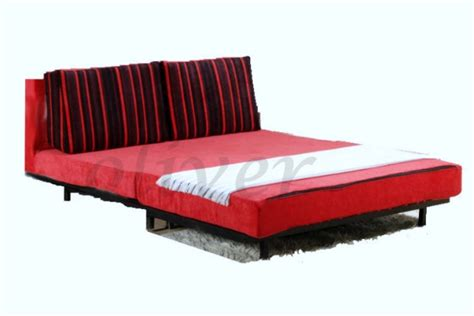 ikea furniture sofa bed ikea sofa bed oliver metal furniture store