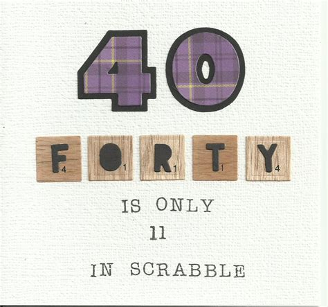 co in scrabble birthday scrabble tiles anjcraft