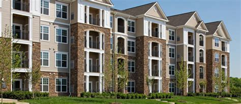 manassas apartments for rent arcadia run bozzuto bozzuto