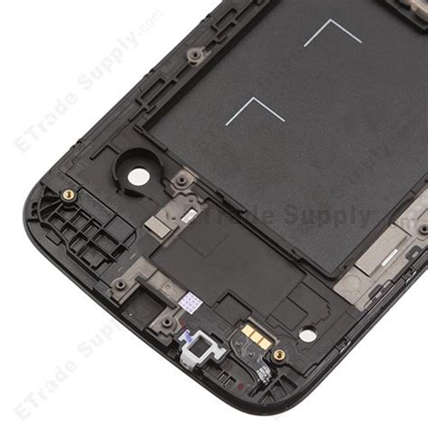 Housing Samsung Mega 5 8 I9152 samsung galaxy mega 5 8 i9152 lcd assembly etrade supply
