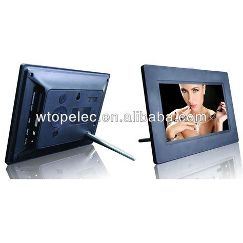 cheapest frame digital wholesale the cheapest 7 inch digital frame multimedia