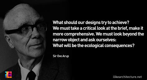 My Future House Design sir ove arup engineer b 1895 d 1988 the future of space