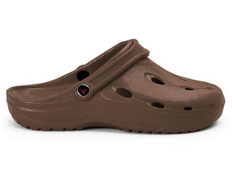 shi sandals chung shi dux garden clog slipper shoes sandals orthopedic