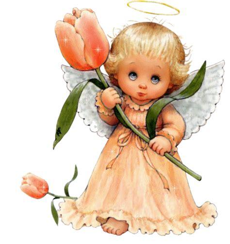 Картинка з днем ангела михайла