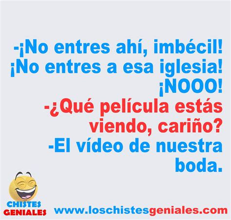 imagenes geniales para twitter chistes geniales on twitter quot 161 no entres ah 237 imb 233 cil