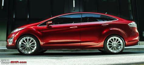 best new sedans best new sedan cars in india to photo y8b and new sedan