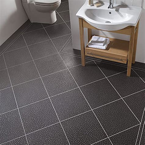 model desain kamar mandi minimalis ukuran kecil dan sempit
