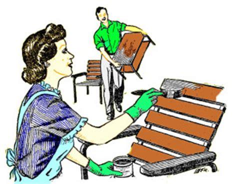 restaurar imagenes jpg dañadas restaurar muebles de madera como hacer instrucciones y