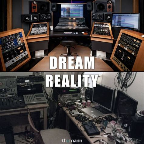 Studio Memes - 461 best musical quotes and sayings and memes images on