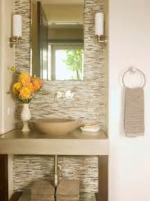 half bathroom tile ideas neutral color bathroom design ideas tile half baths and