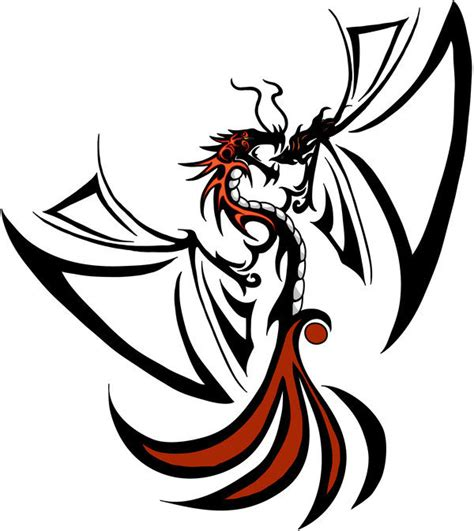 design logo dragon 60 best dragon logo collection for download free
