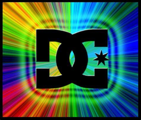 Dc Logo dc logos yapa taringa