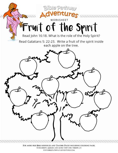 printable spirit animal quiz 327 best free bible printables for kids images on