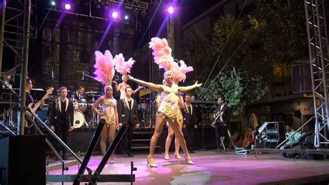 yury de la orquesta melodia showw 4 186 orquesta la mundial show en cintru 201 nigo navarra 10 09