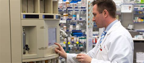 Pharmacy Careers by Pharmacy Careers At Walgreens