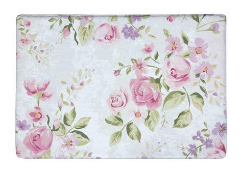 teppiche pink aliexpress buy floor mat vintage pink elegance