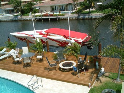 how much does a shorestation boat lift weigh boat lift plank must see farekal