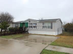 cheap manufactured homes for killeen land and mobile home