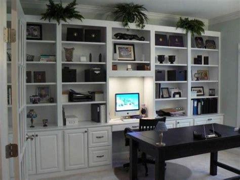 built in office furniture ideas home office cabinets office built in cabinets for your office space zeospot zeospot