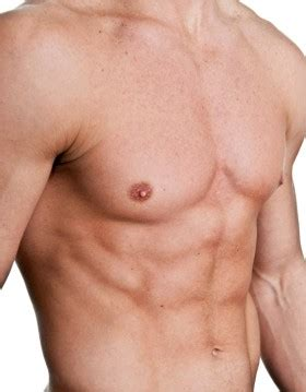 absolutely better abs abdominal myths that will ruin your results strength