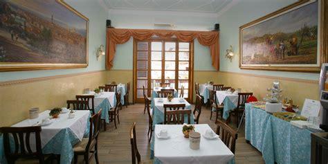 soggiornare a firenze hotel desir 233 e 3 hotel in florence