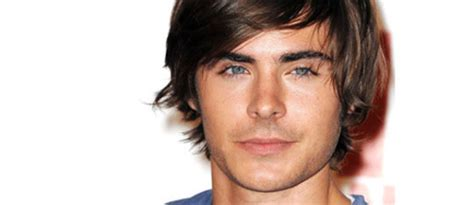 zac efron biography in english zac efron biography high school musical bio