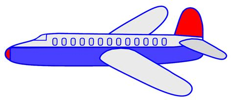 airplane clipart airplane clipart www pixshark images galleries