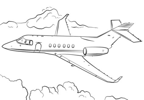Paint Disney Planes Flying Colors jet airplane coloring page free printable coloring pages