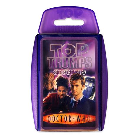 Who Sells Disney Gift Cards - disney high school musical top gear dr who official gift card game top trumps