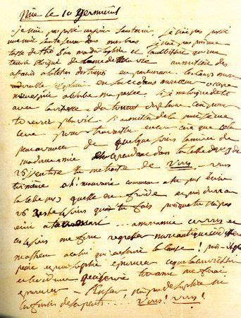 Josephine Divorce Letter 17 best images about josephine and napoleon on in the and for